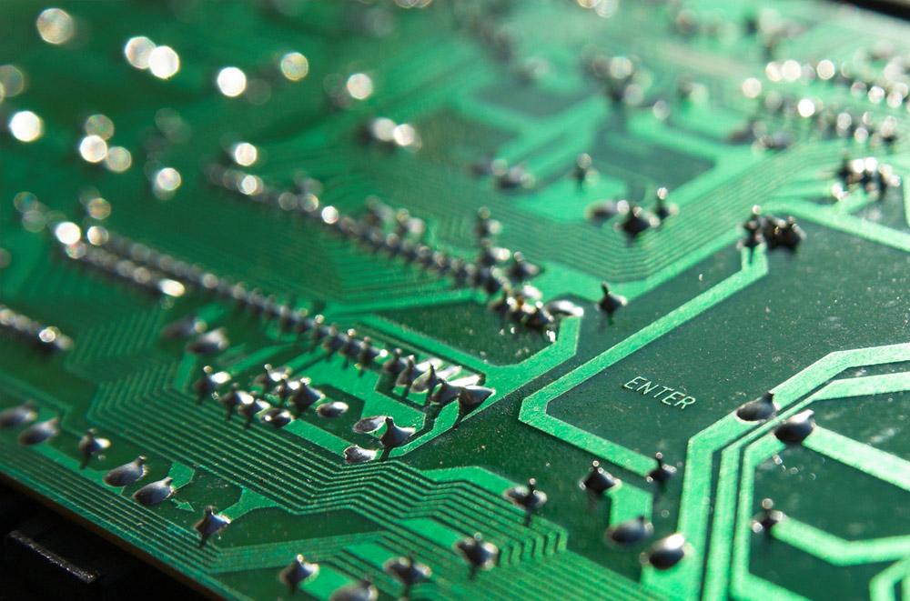 hardware circuits